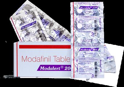 allegra 180 mg posologia